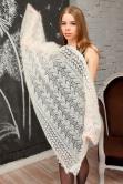 шарфы и палантины оптом