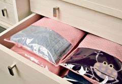 как хранить платок