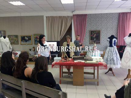 Харциенко Наталья Николаевна