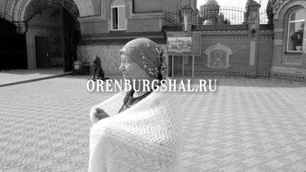 оренбургские мастерицы