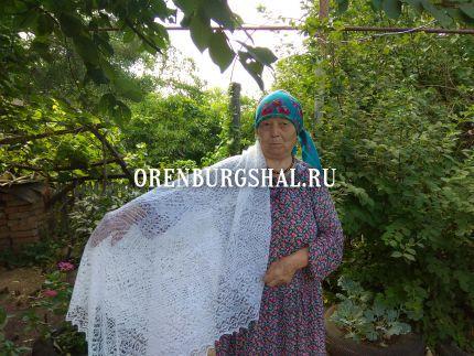 биктагирова