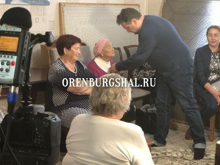 павел рязанцев режиссер