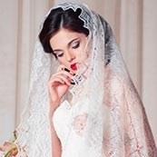 ... Для свадьбы и венчания Пуховые аксессуары Подарочная упаковка Пряжа ... 4c7ee8cc5e8b5