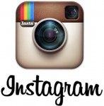 Заходите к нам в Instagram